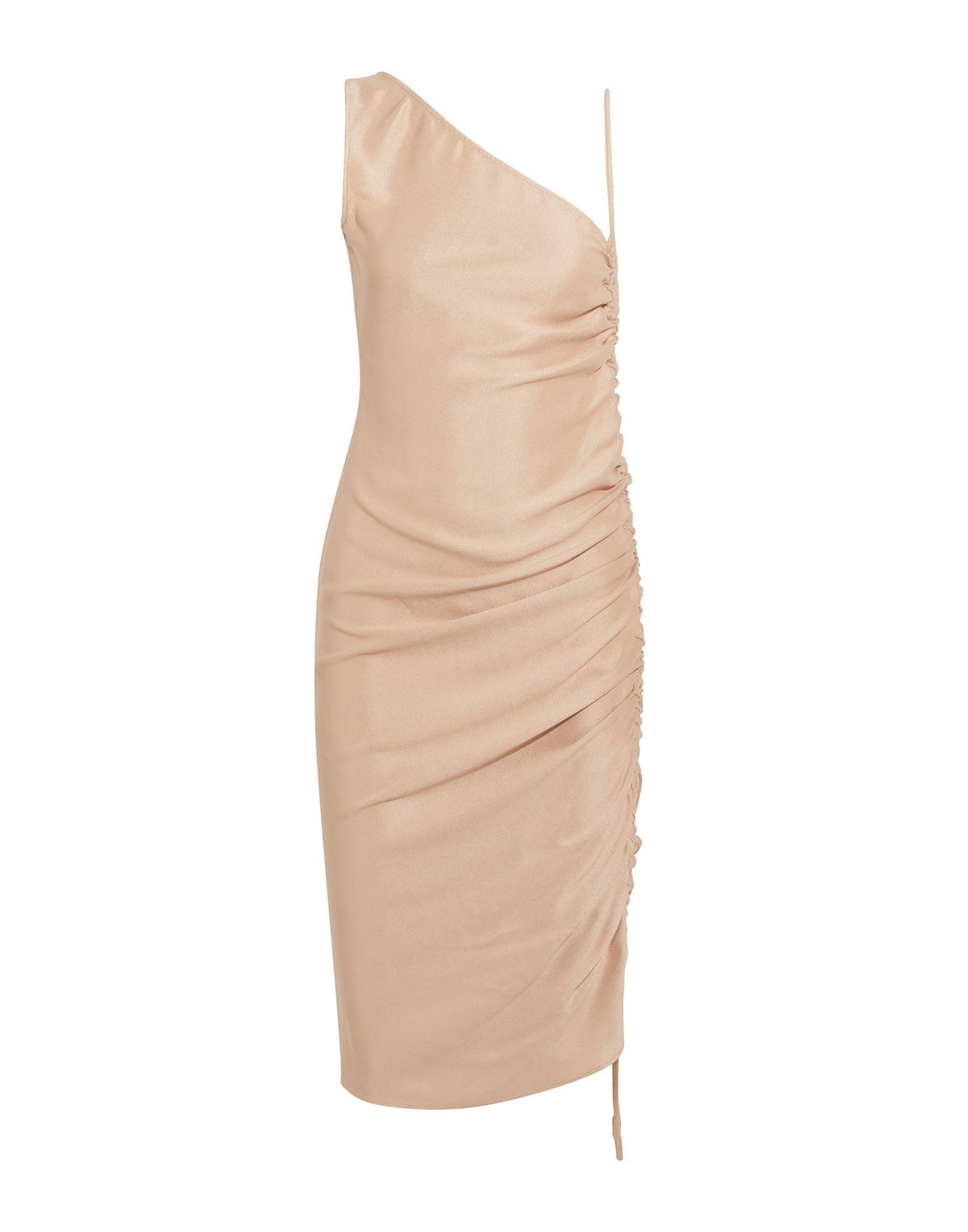 Платье CASASOLA