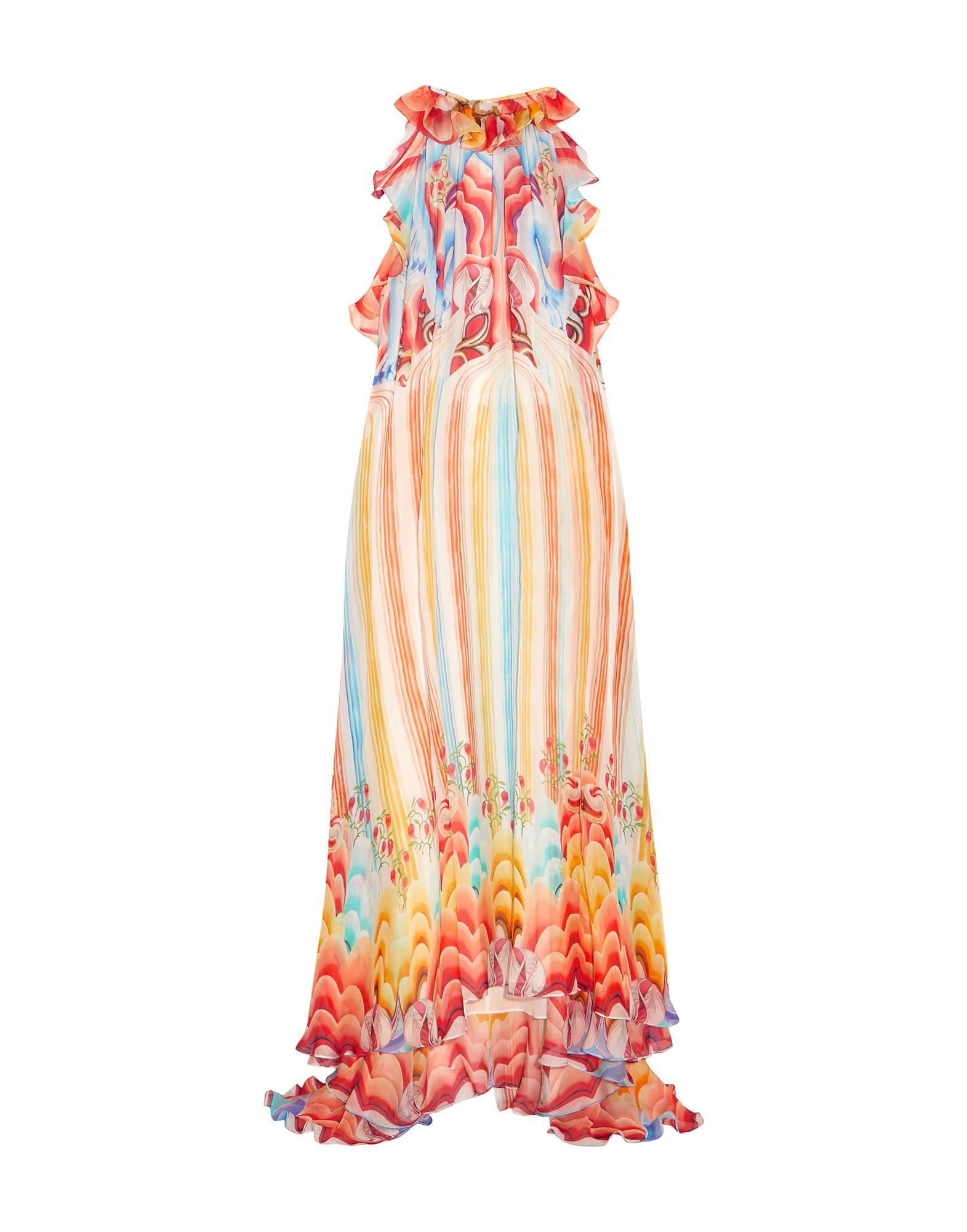 TEMPERLEY LONDON Платье до колена платье alice by temperley платья и сарафаны макси длинные