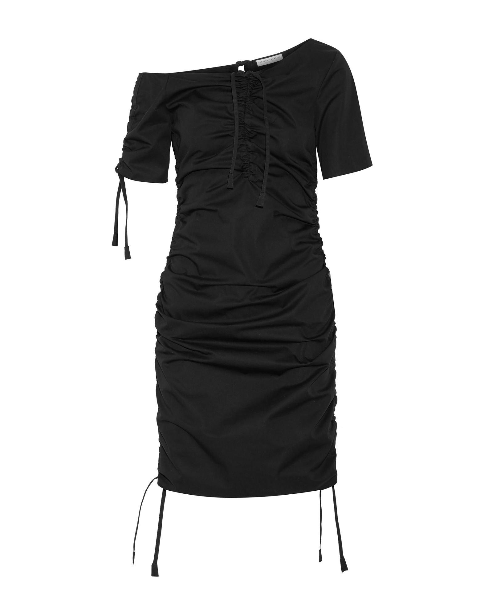 CASASOLA Короткое платье
