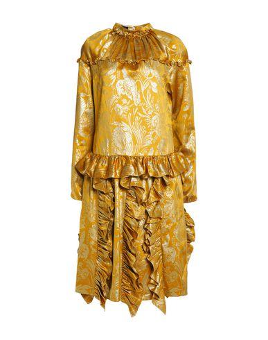 ROCHAS DRESSES Knee-length dresses Women