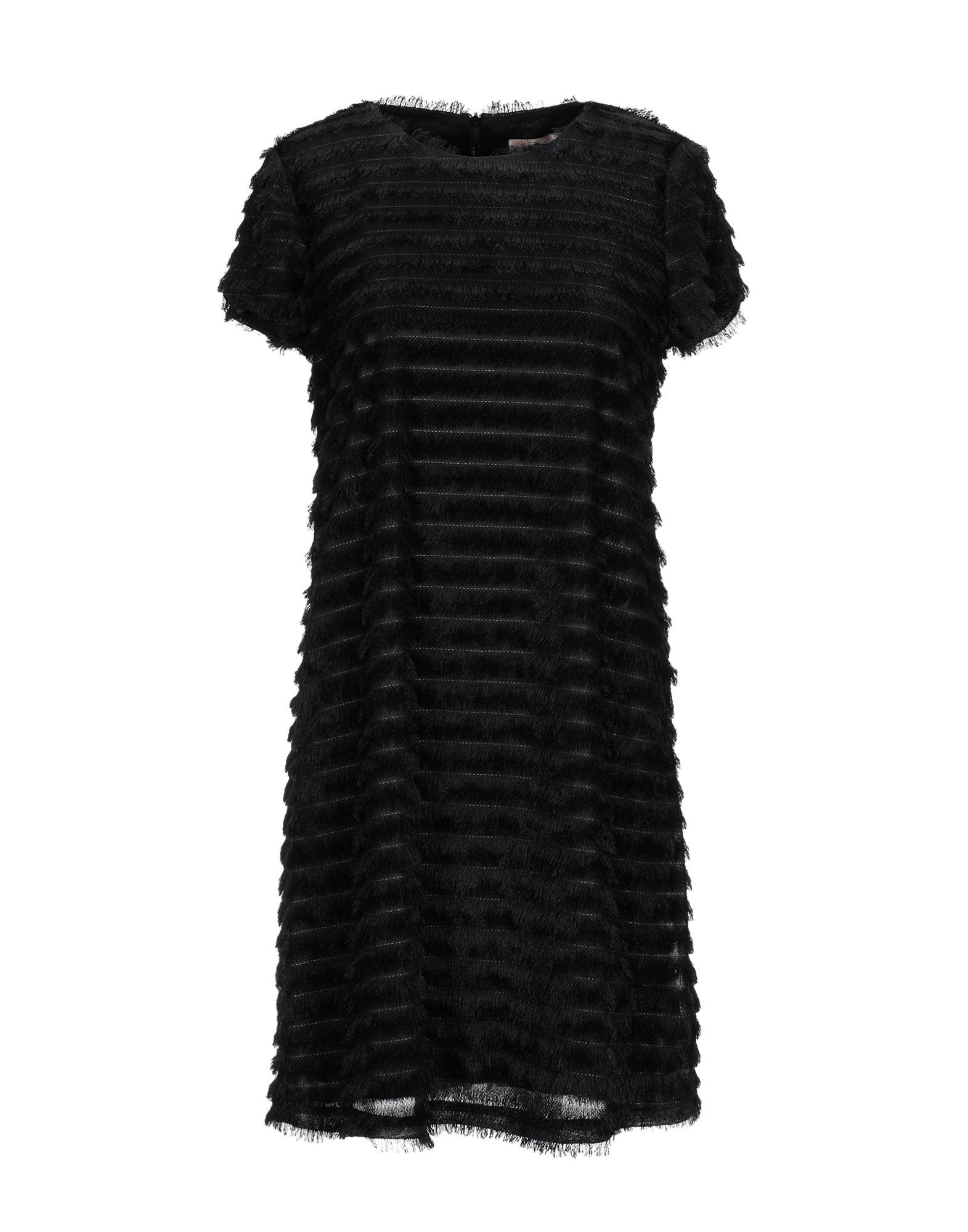 31f61948a3f6 TRAFFIC PEOPLE - Γυναικεία Κοντά Φορέματα - Yoox