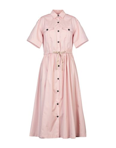 PAUL & JOE DRESSES 3/4 length dresses Women