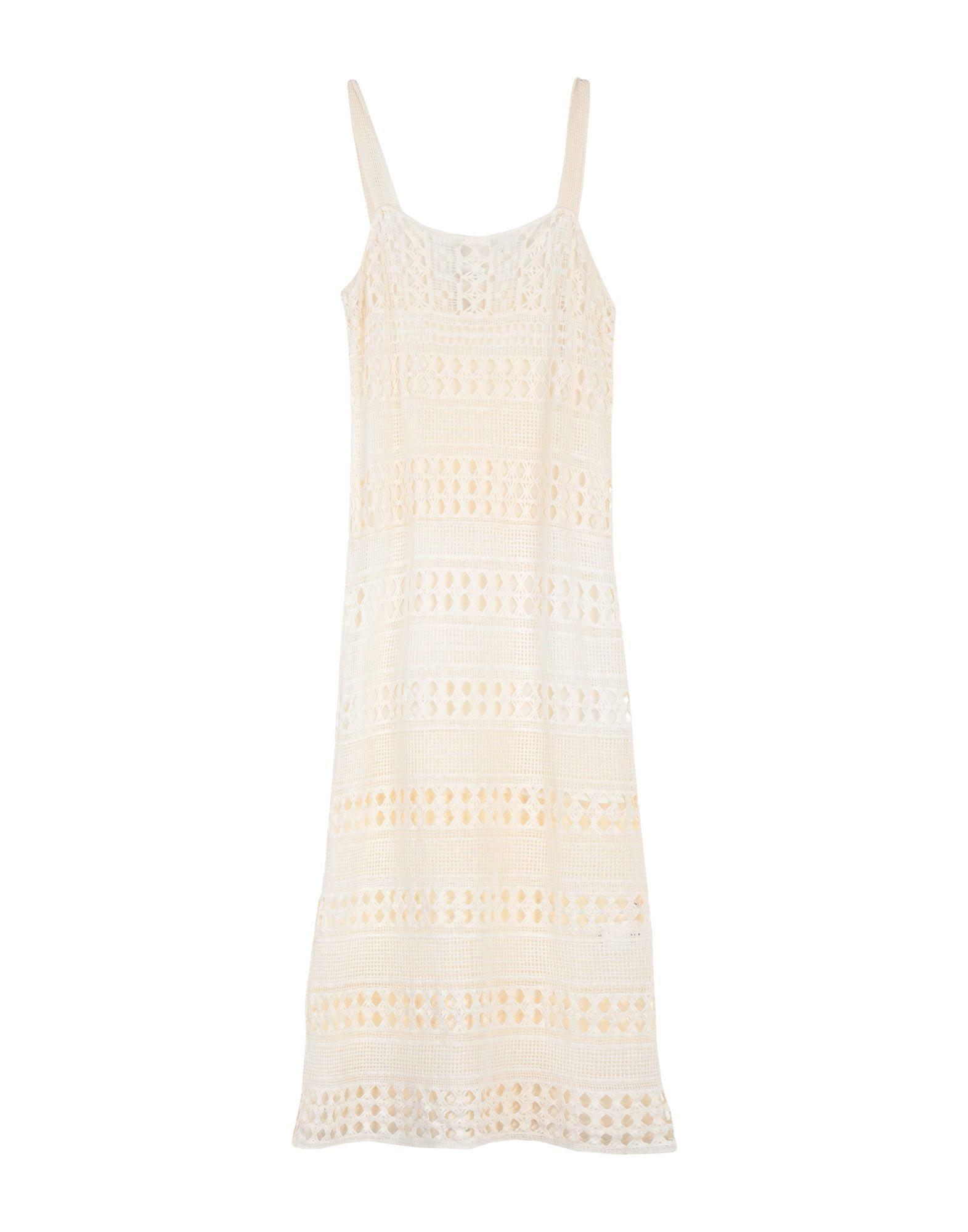 EMMA & GAIA Длинное платье dress emma monti платья и сарафаны приталенные