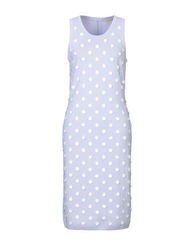 MICHAEL MICHAEL KORS DRESSES Knee-length dresses Women
