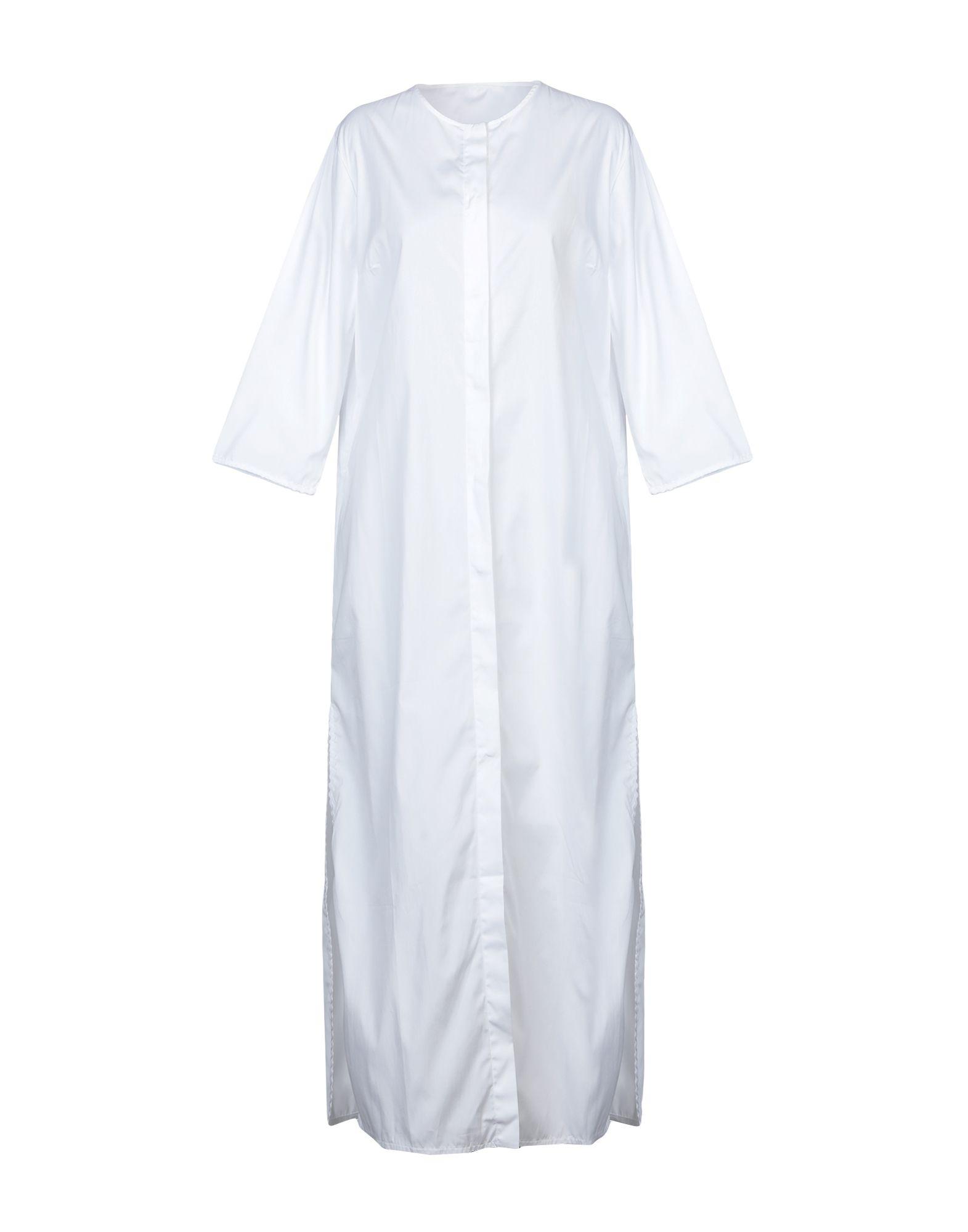 HC HOLY CAFTAN Длинное платье hc holy caftan платье до колена