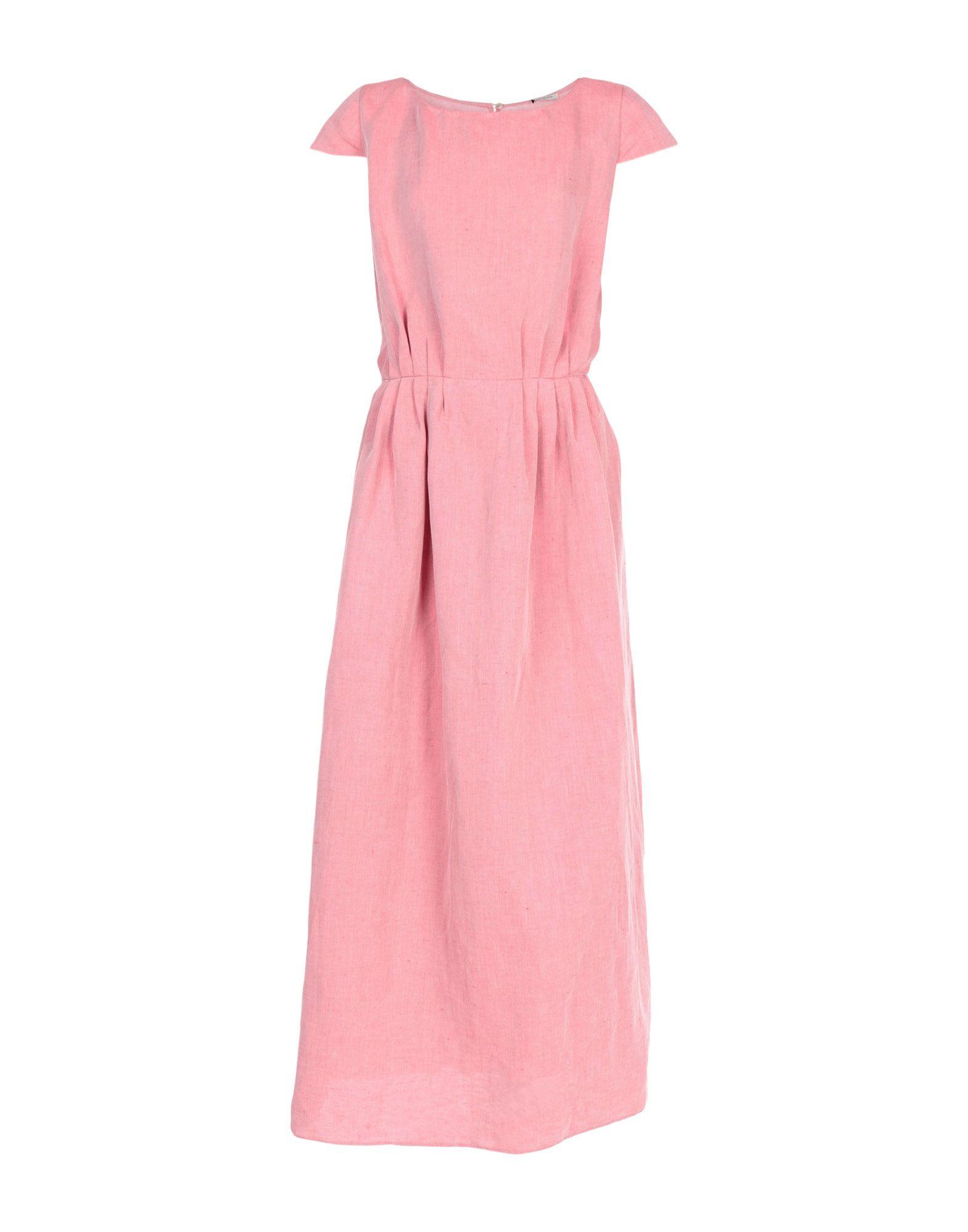 JUPE DE SATIN Длинное платье цена