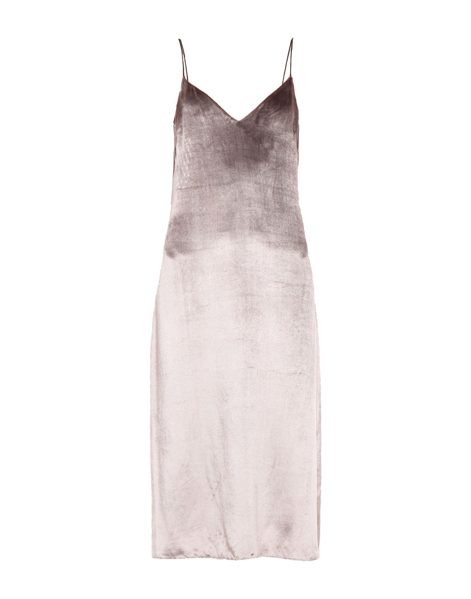 RAG & BONE Платье длиной 3/4