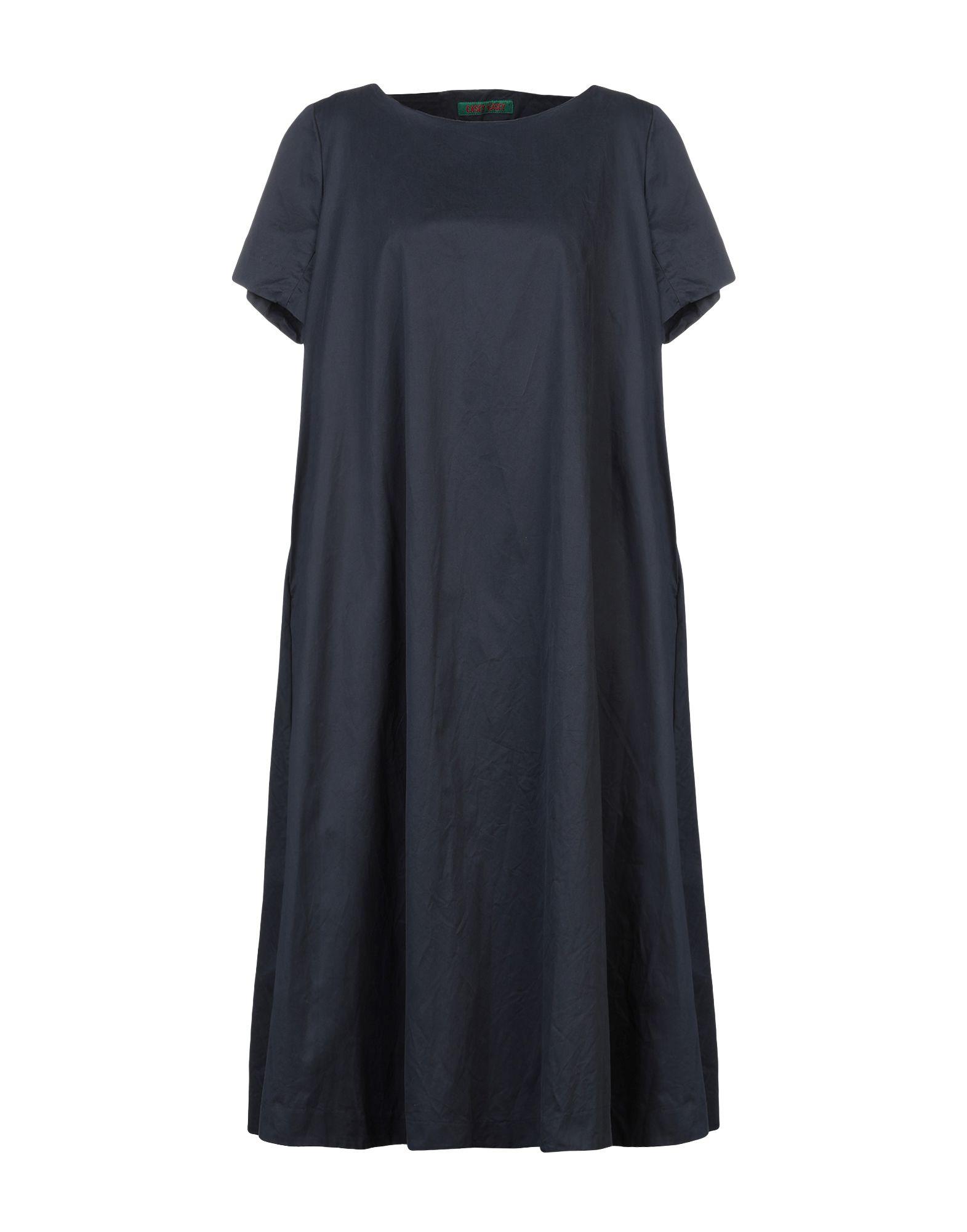 CASEY∘CASEY Платье длиной 3/4 l a casey bracia slater ryder