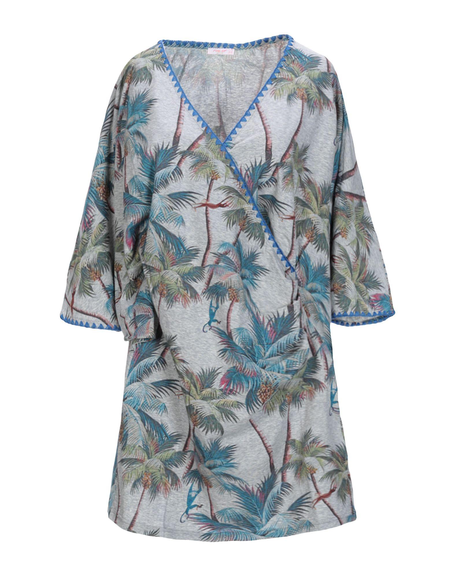 PIN UP STARS Короткое платье недорго, оригинальная цена