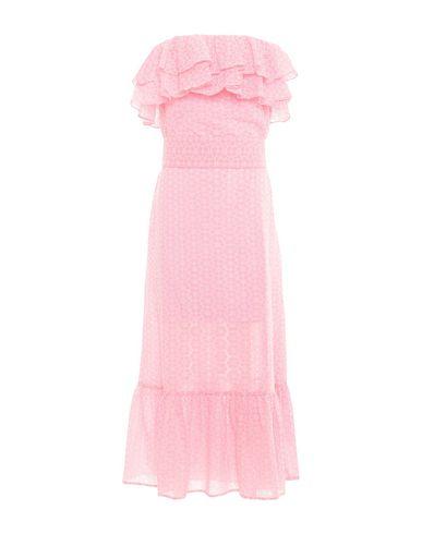 LISA MARIE FERNANDEZ DRESSES Knee-length dresses Women