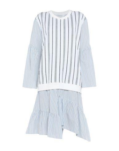 3.1 PHILLIP LIM DRESSES Knee-length dresses Women