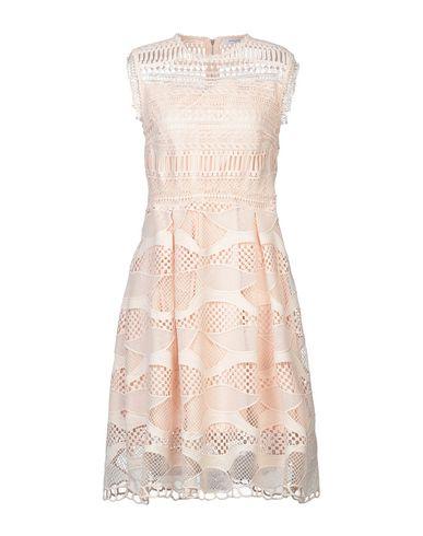 Платье до колена от GERARD DAREL