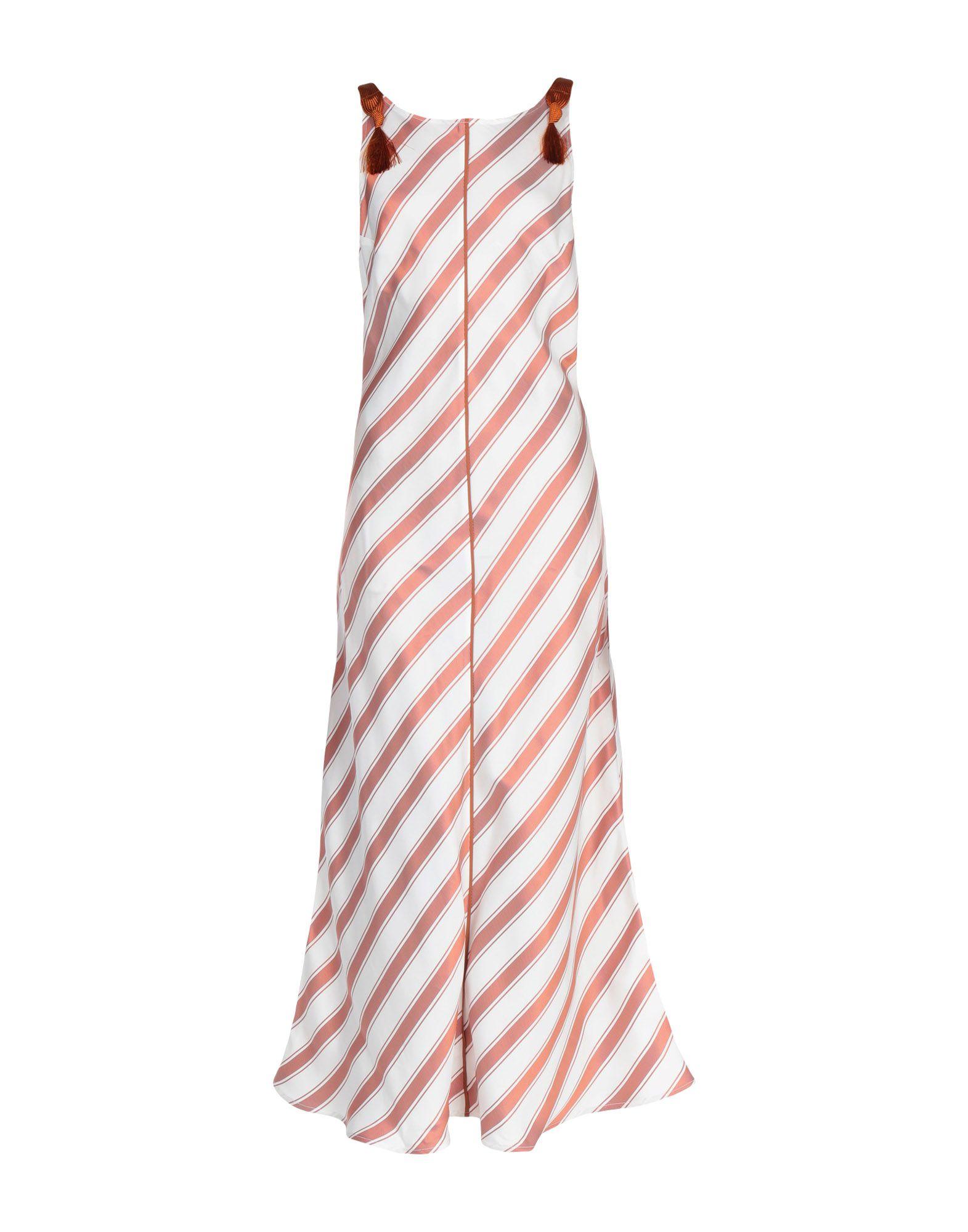 GARAGE NOUVEAU Длинное платье cocoepps женщин большой размер длинное платье 2017 плюс размер дамы o шеи без рукавов танк summer maxi платья