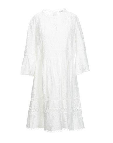 Короткое платье от GERARD DAREL