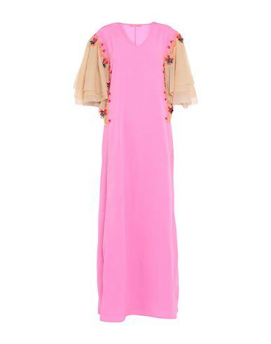 Длинное платье 2WINSDH