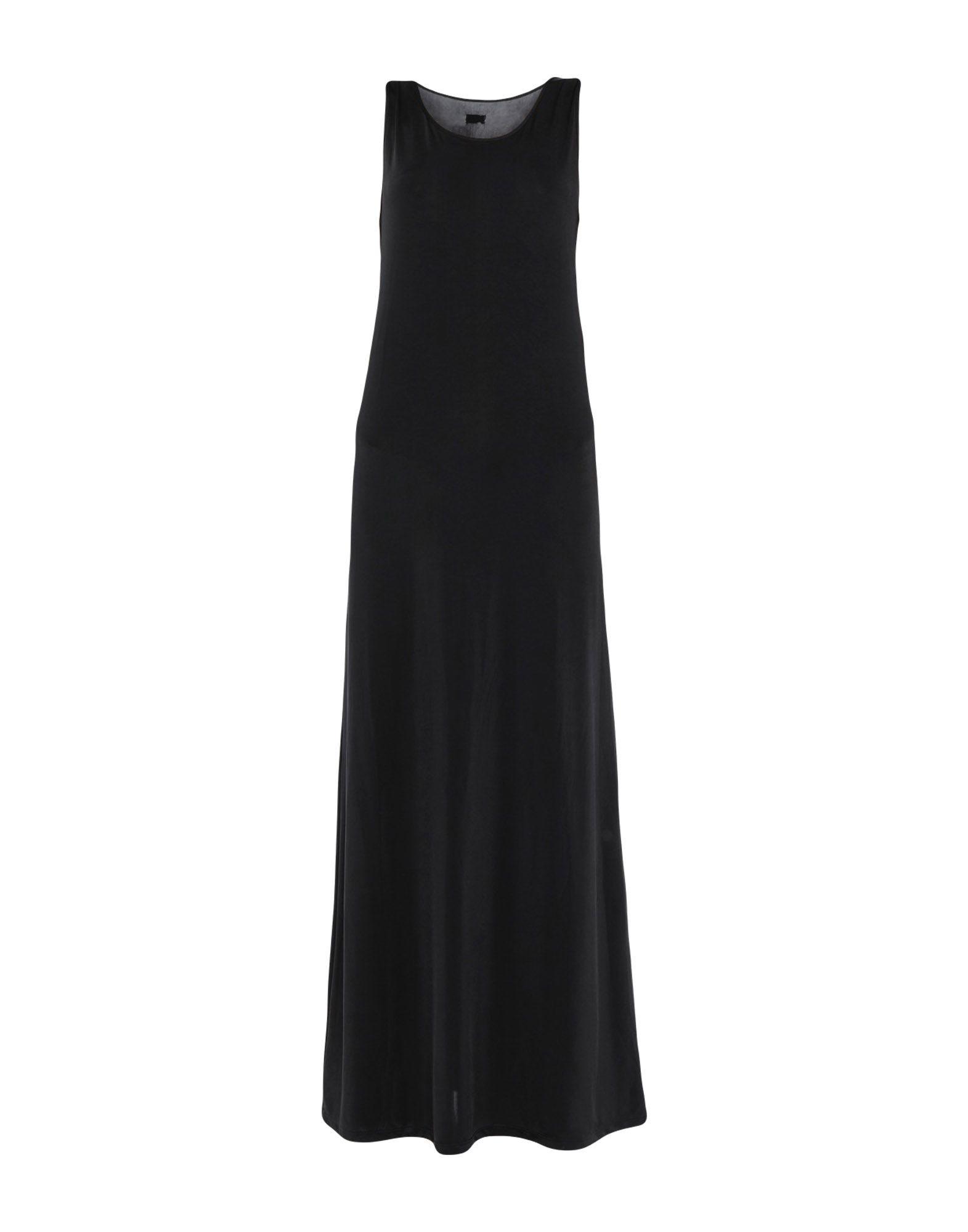 F**K PROJECT Длинное платье f k project плавки
