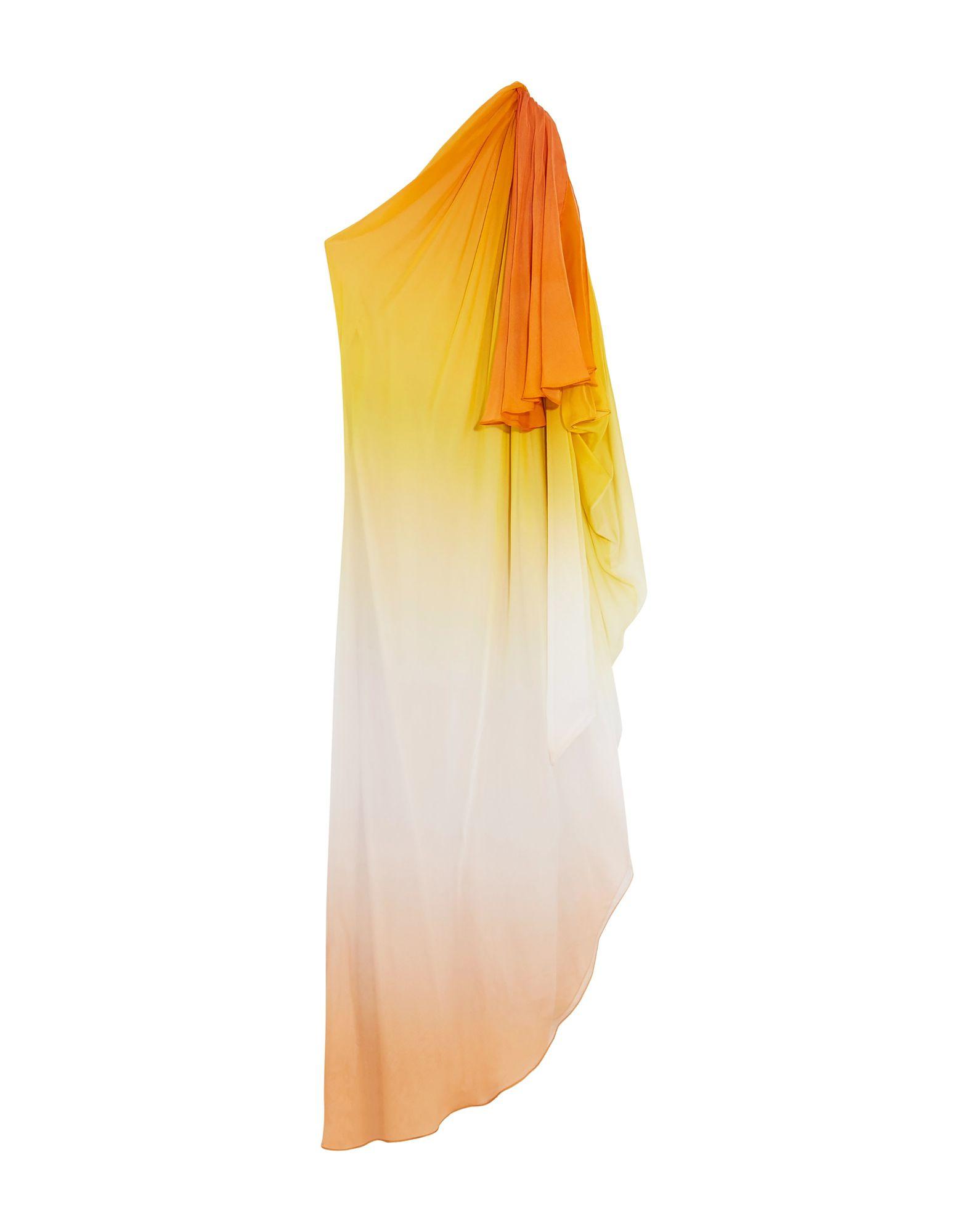 TEMPERLEY LONDON Длинное платье moyou london pro xl 24