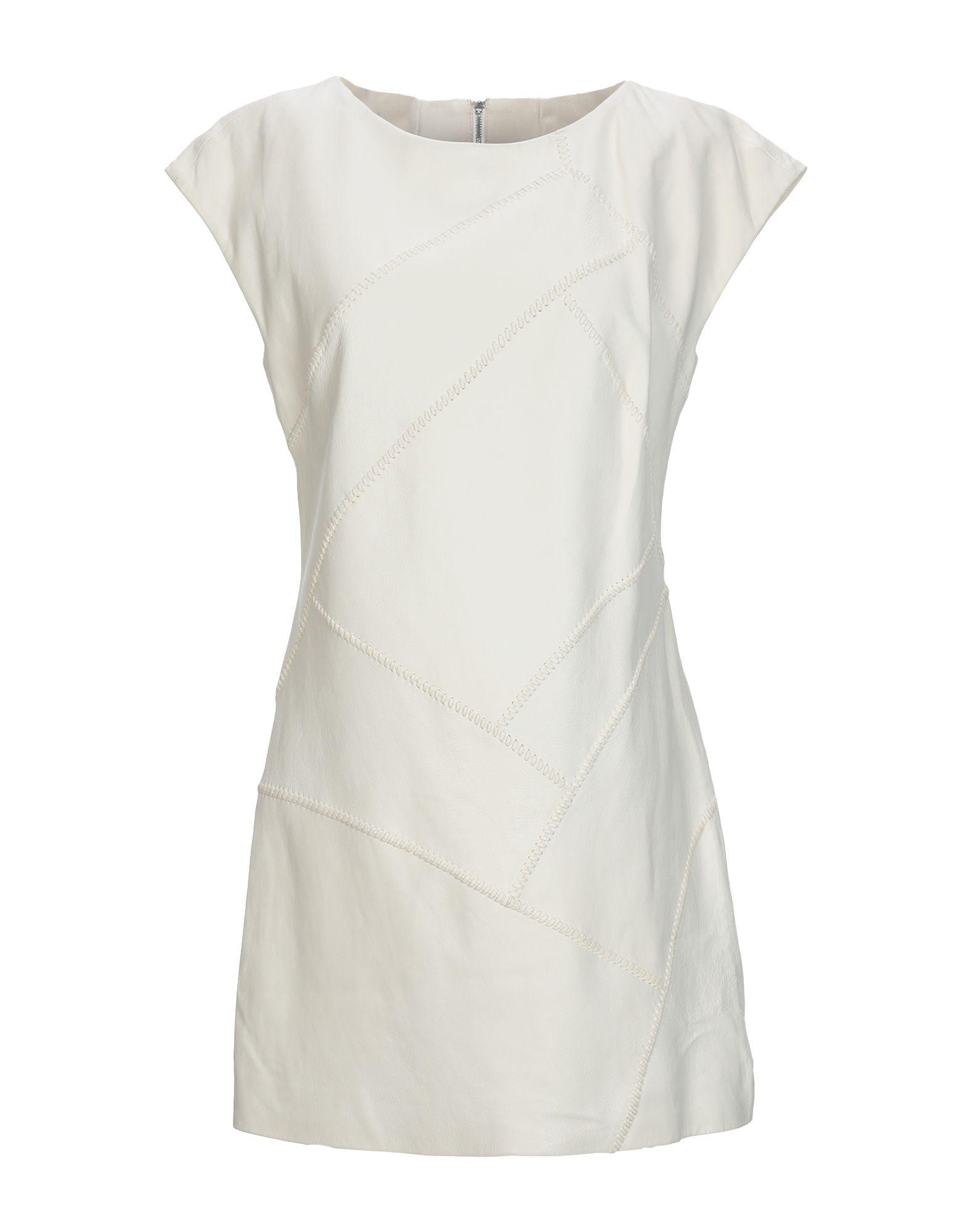 Фото - BARBARA BUI Короткое платье платье barbara bui платье