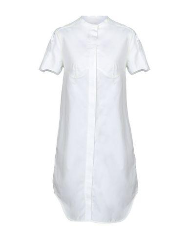 COURRÈGES Robe courte femme