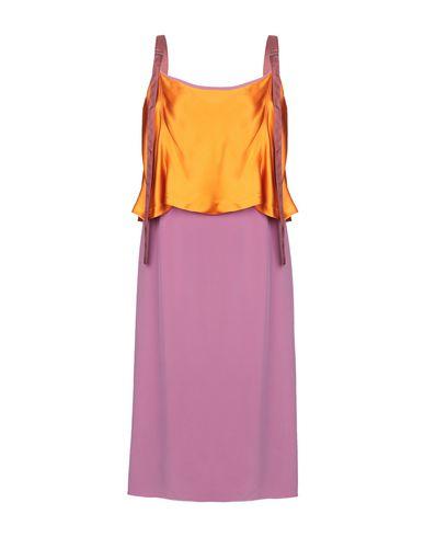 SIES MARJAN DRESSES 3/4 length dresses Women