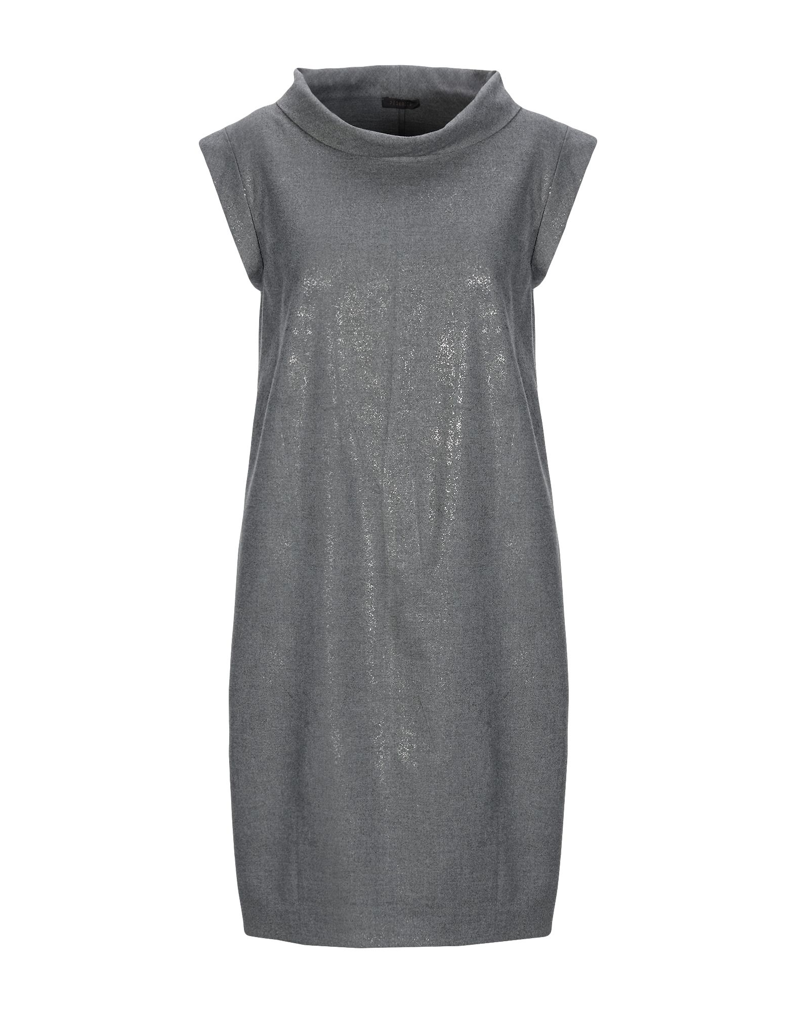 PESERICO Короткое платье планшет samsung galaxy tab e 9 6 8gb 3g black sm t561