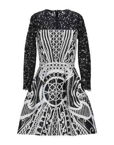 Короткое платье MARIO DICE