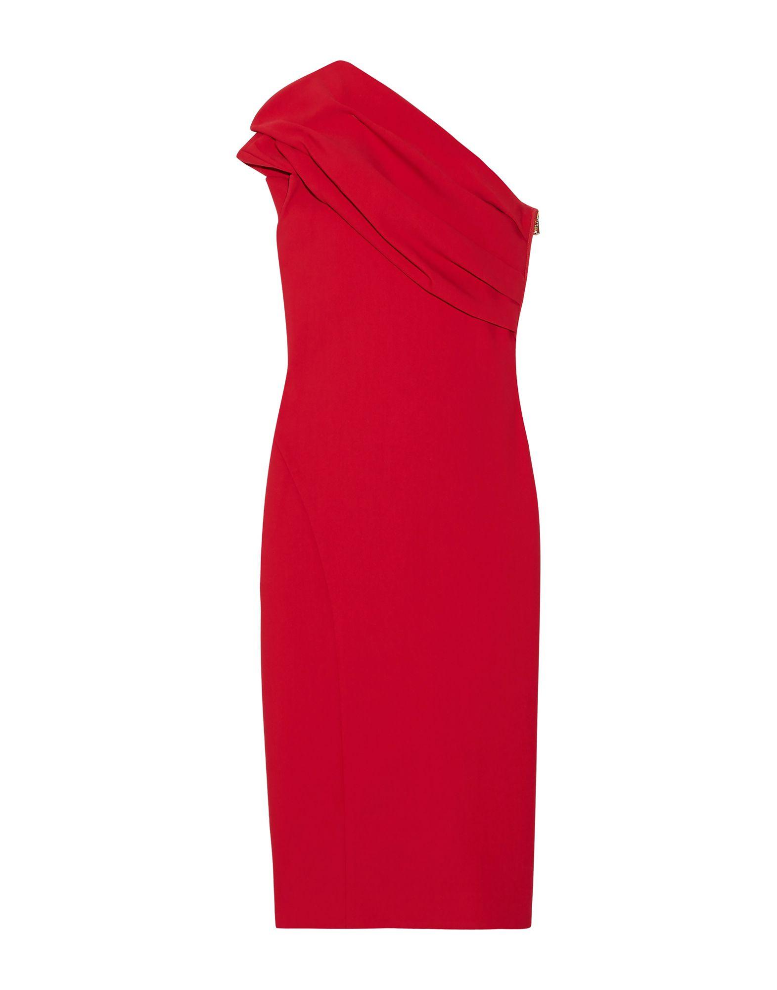 HANEY Платье до колена