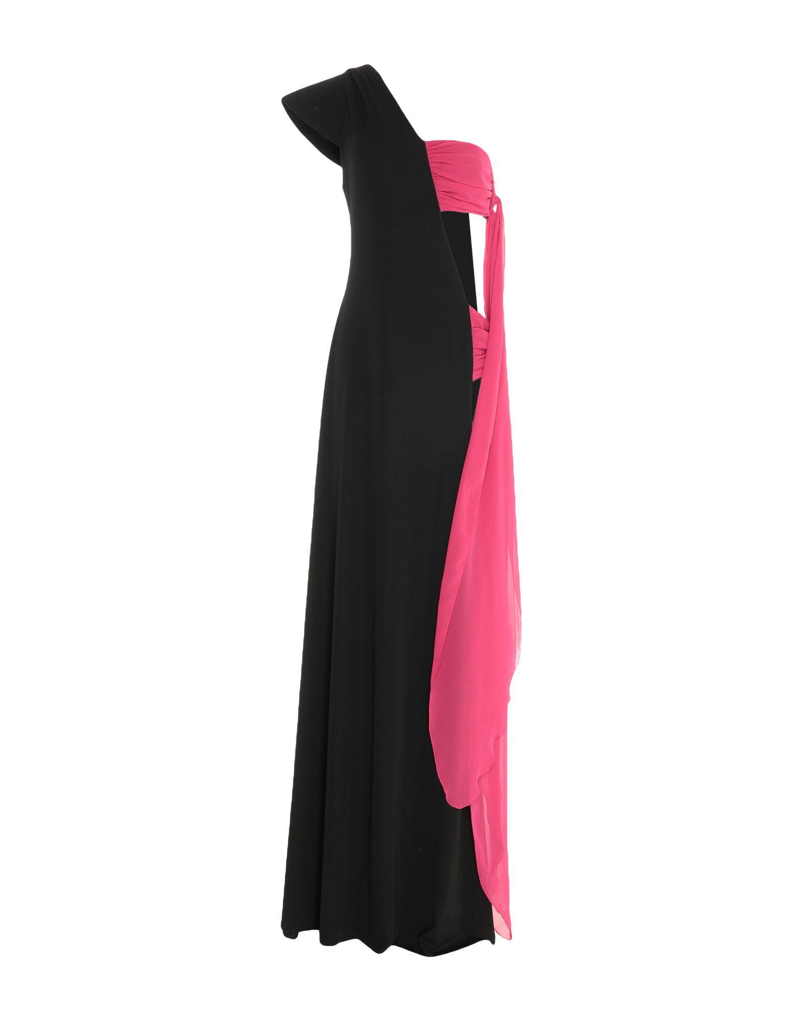 GIUDA Длинное платье sexy woman длинное платье