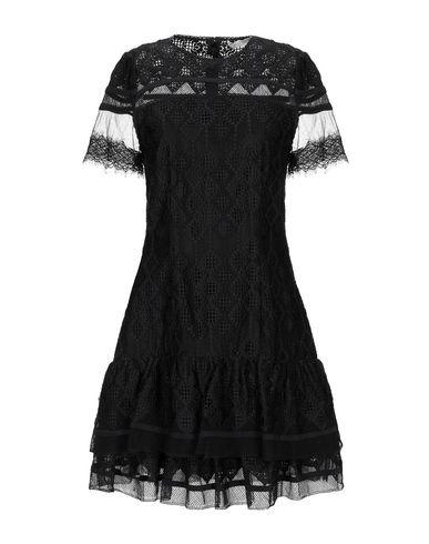 JONATHAN SIMKHAI DRESSES Short dresses Women
