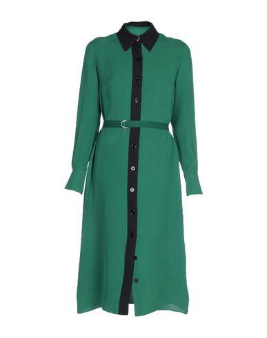 JOSEPH DRESSES 3/4 length dresses Women