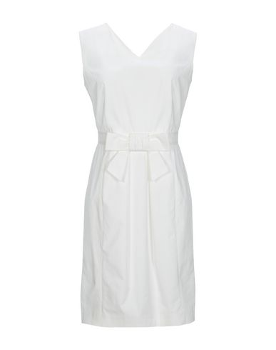 MOSCHINO CHEAP AND CHIC DRESSES Short dresses Women