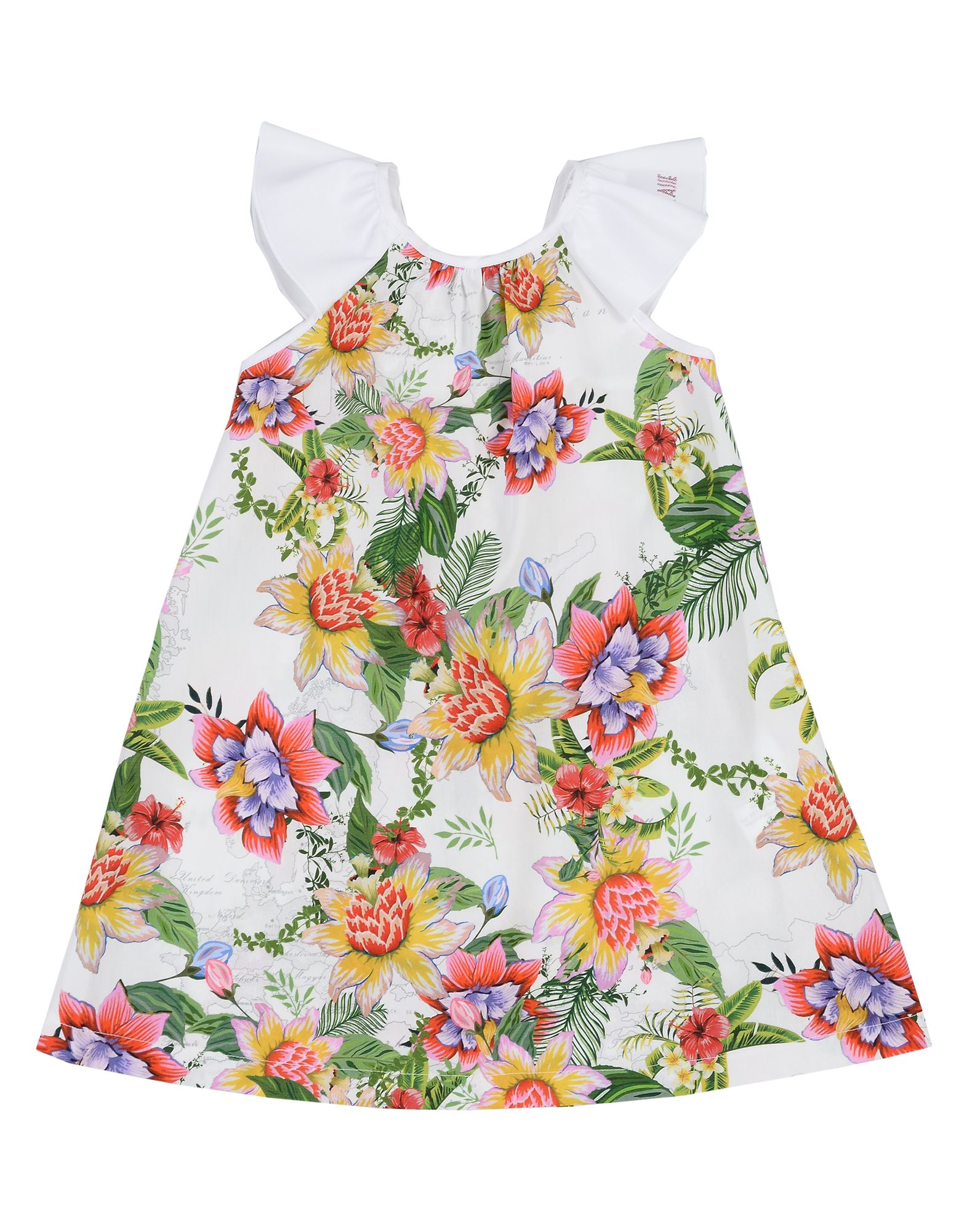 ALVIERO MARTINI 1a CLASSE Платье цена 2017