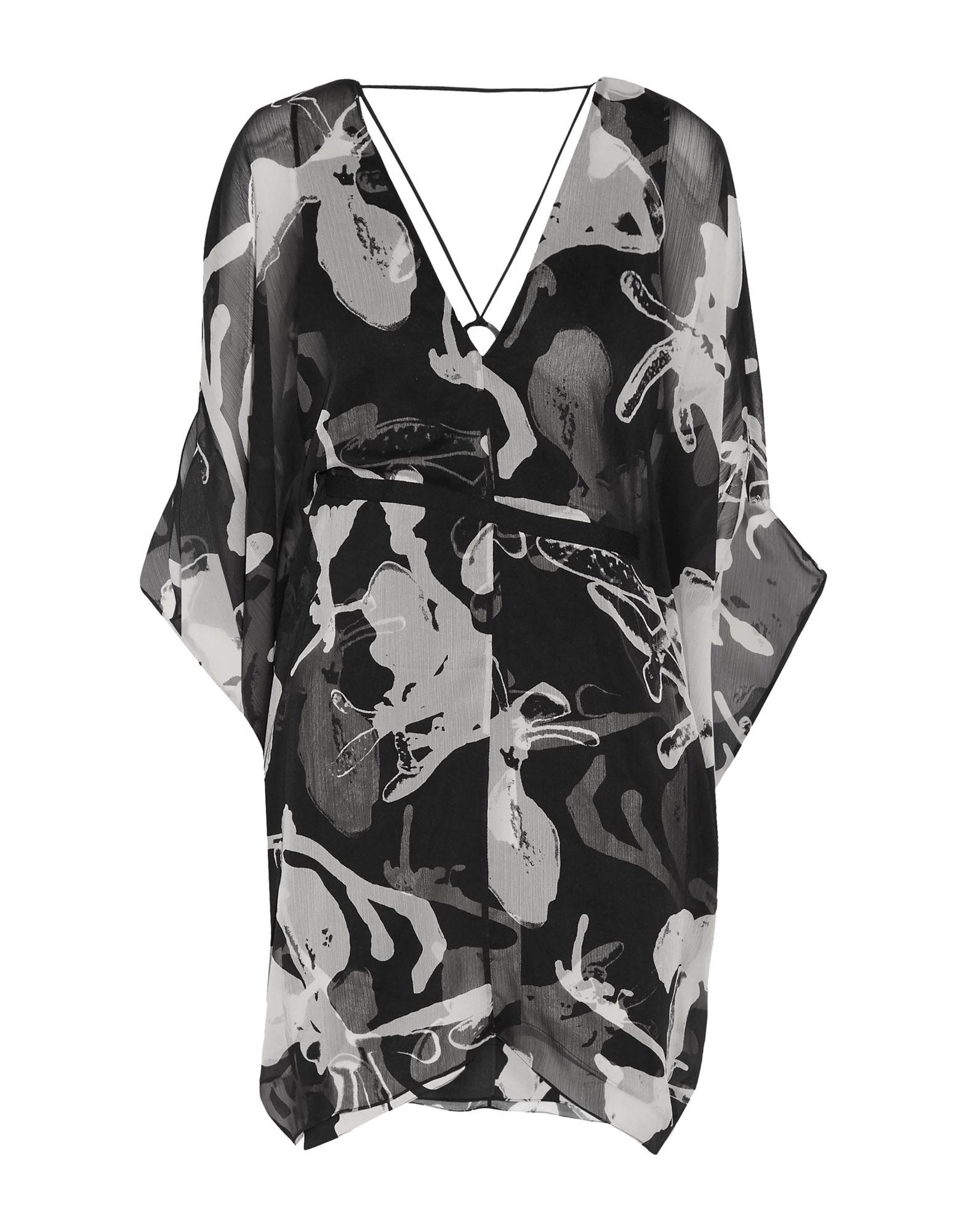 Платье HALSTON HERITAGE