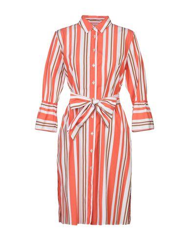 ARCHIVIO '67 Robe aux genoux femme