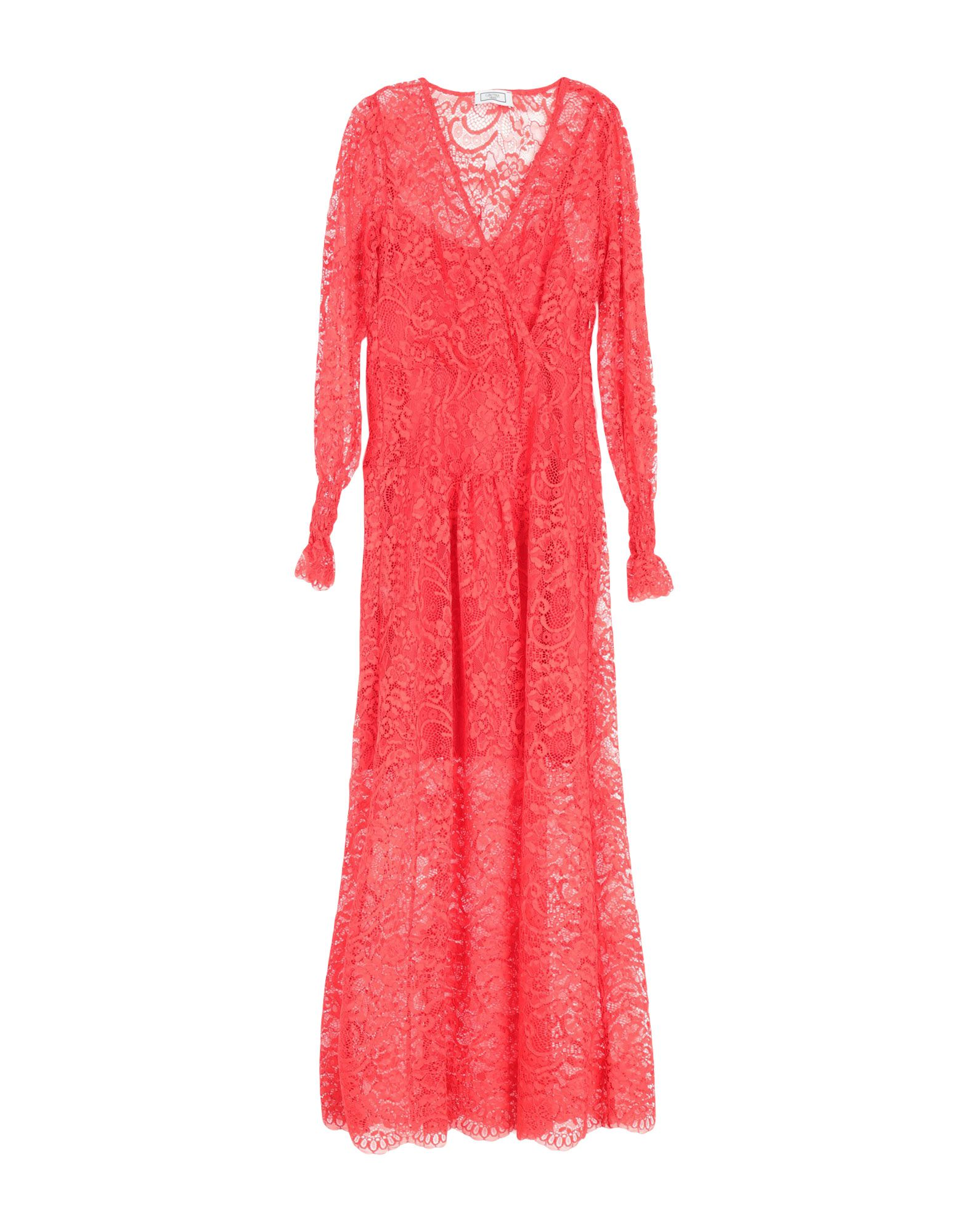 gretha milano блузка GRETHA Milano Длинное платье