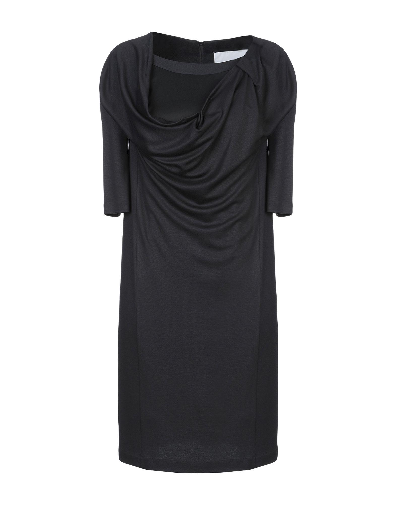 NORMALUISA Короткое платье