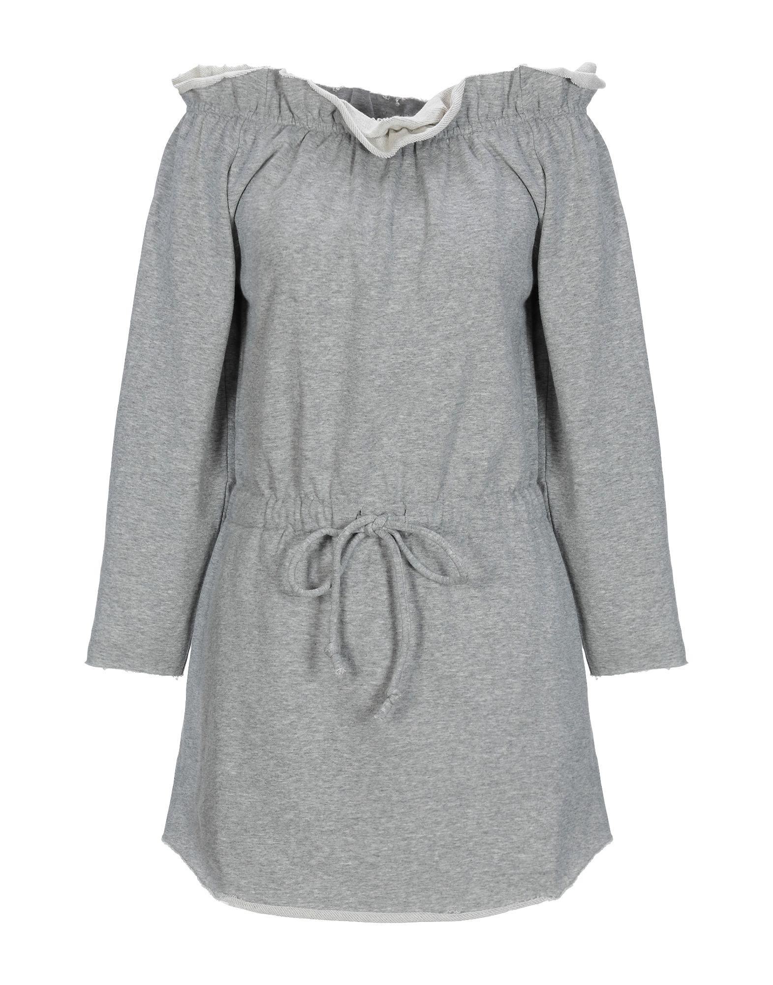 KENDALL + KYLIE Короткое платье босоножки kylie kylie ky002awbldb9
