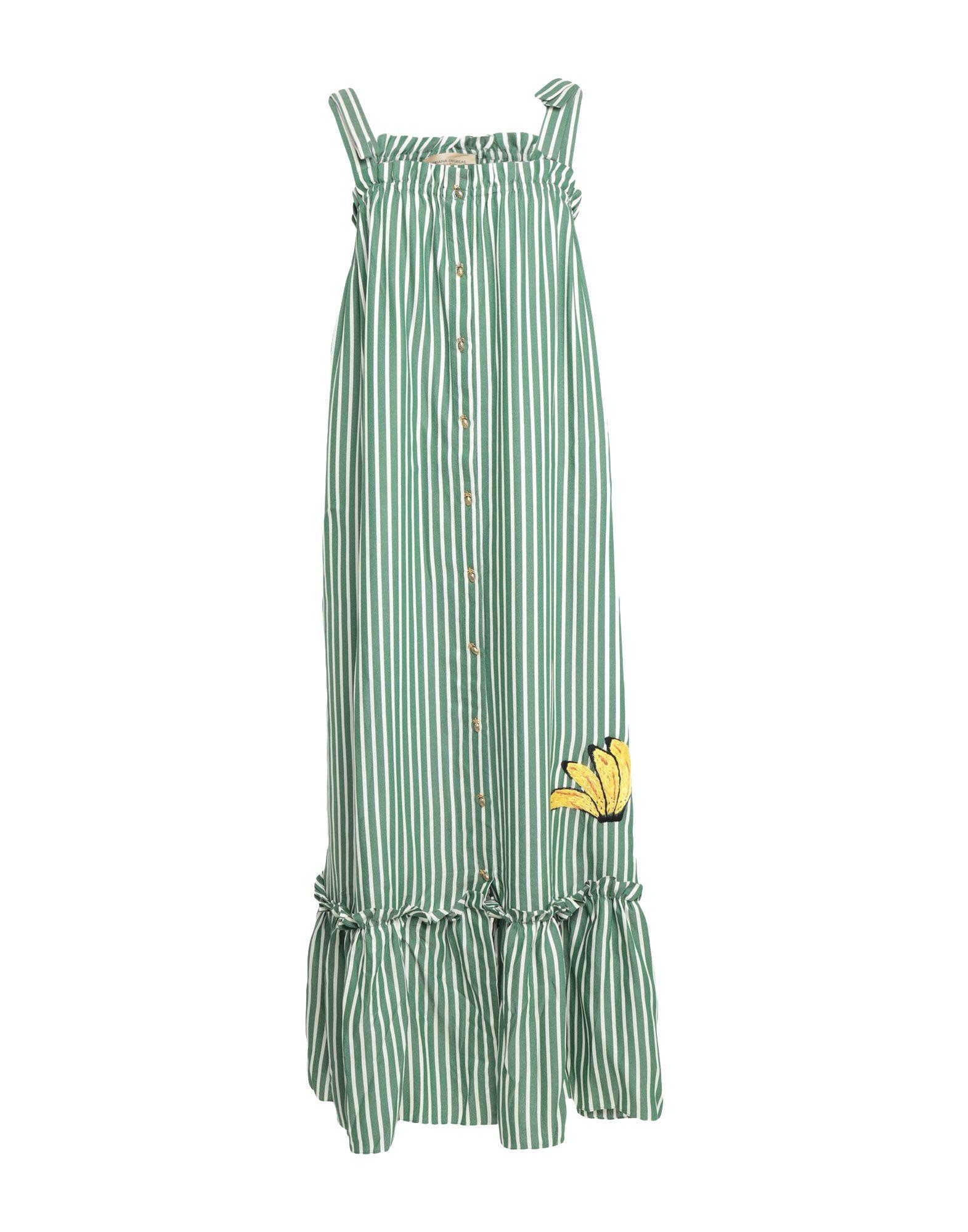 ADRIANA DEGREAS | ADRIANA DEGREAS Long Dresses 34925688 | Goxip