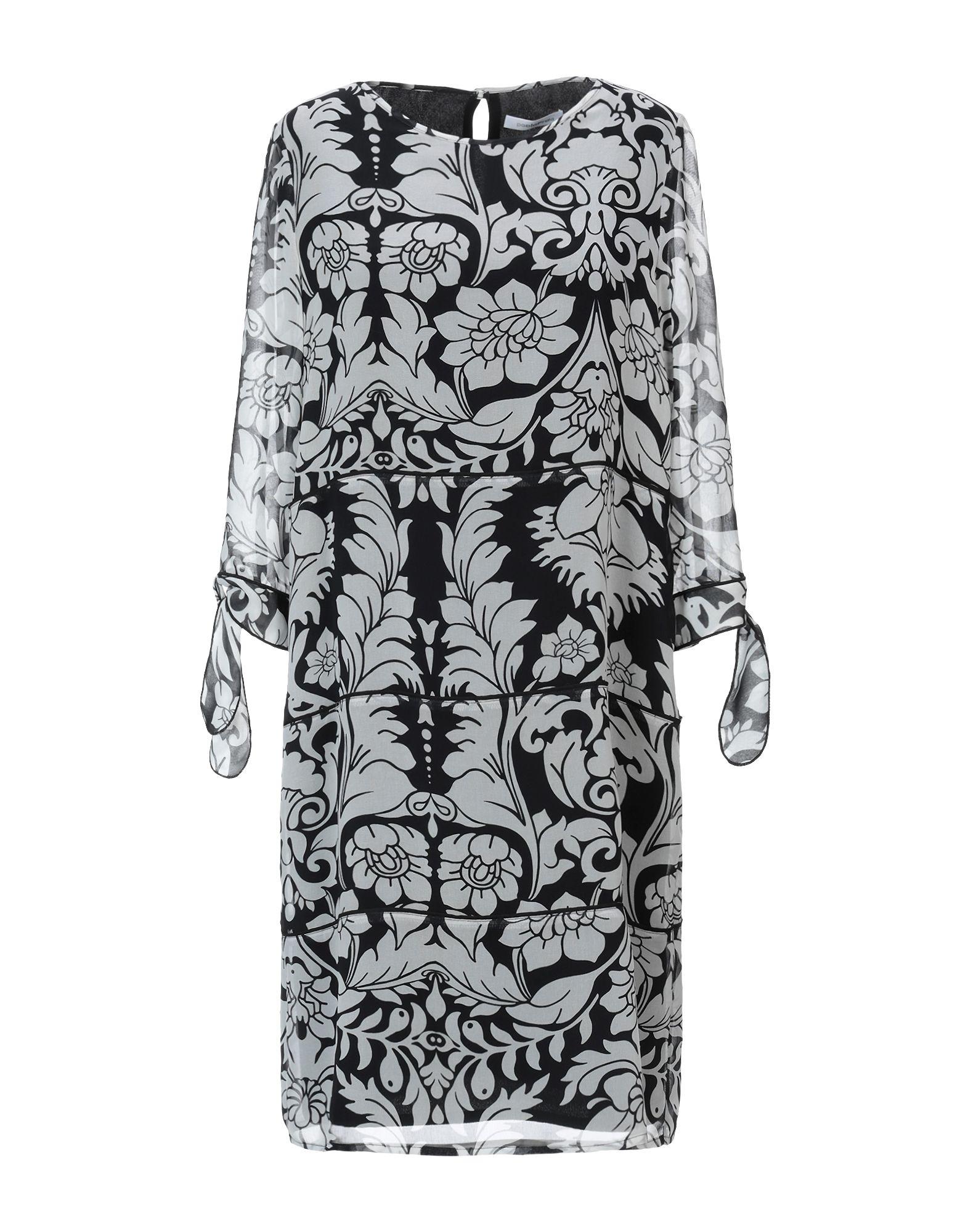 PAOLA PRATA Короткое платье paola prata легкое пальто