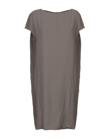 MARNI DRESSES Short dresses Women