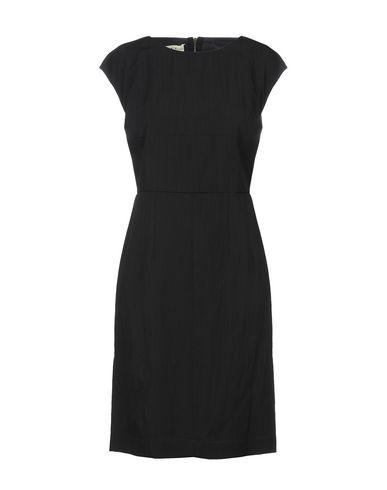 MARNI DRESSES Knee-length dresses Women