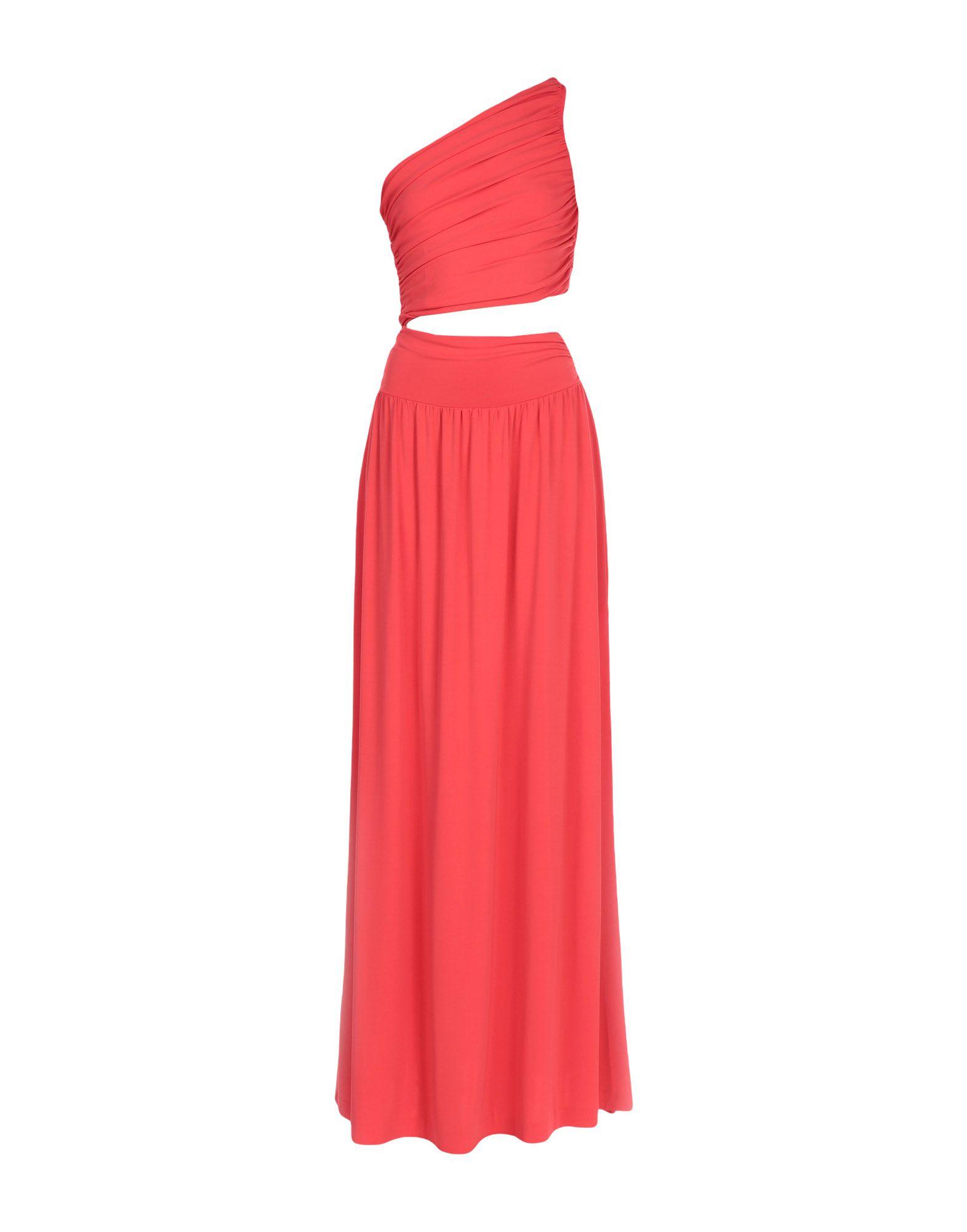 PINKO Длинное платье малого сексуально женщин от летних моды случайных плечо мини платье