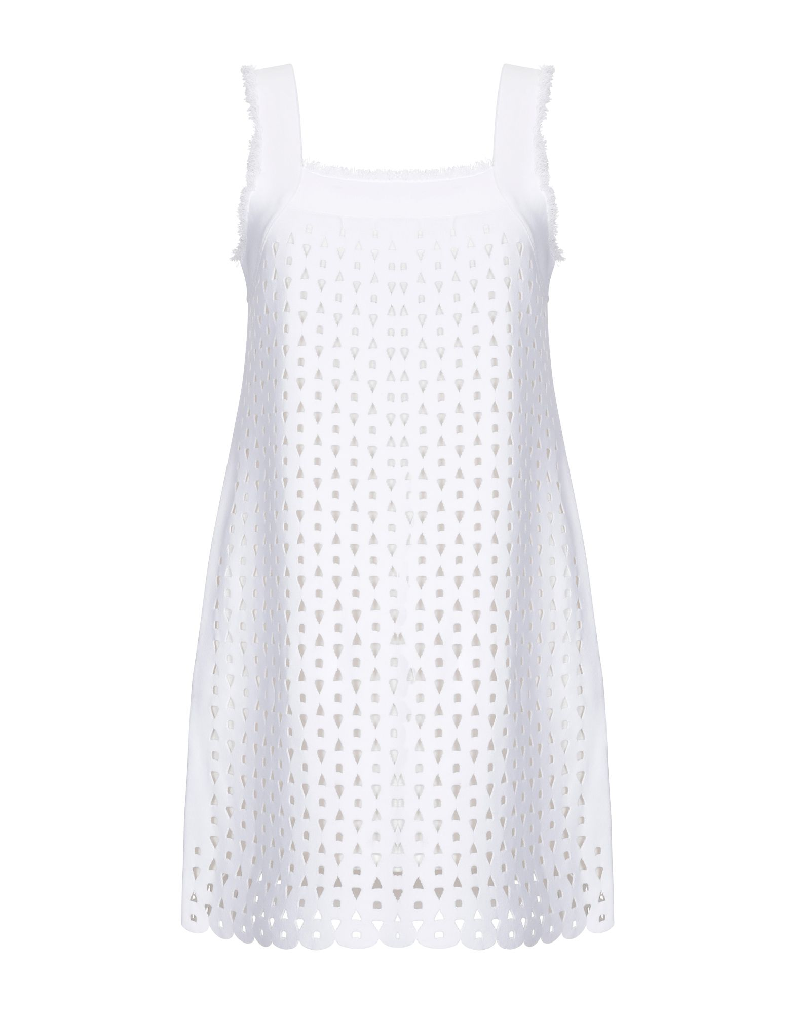 DEREK LAM   DEREK LAM Short Dresses 34926193   Goxip