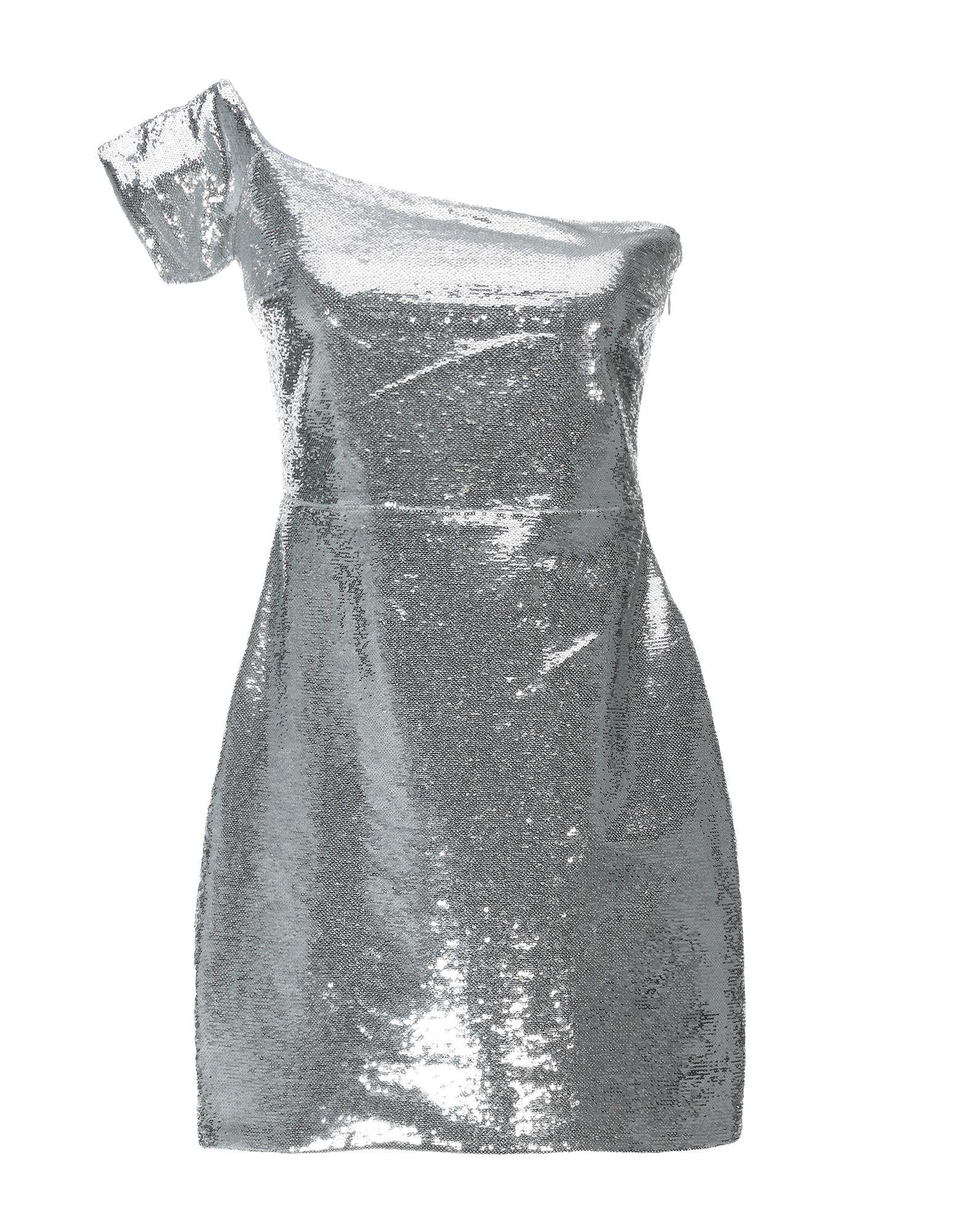 ZOE KARSSEN Короткое платье