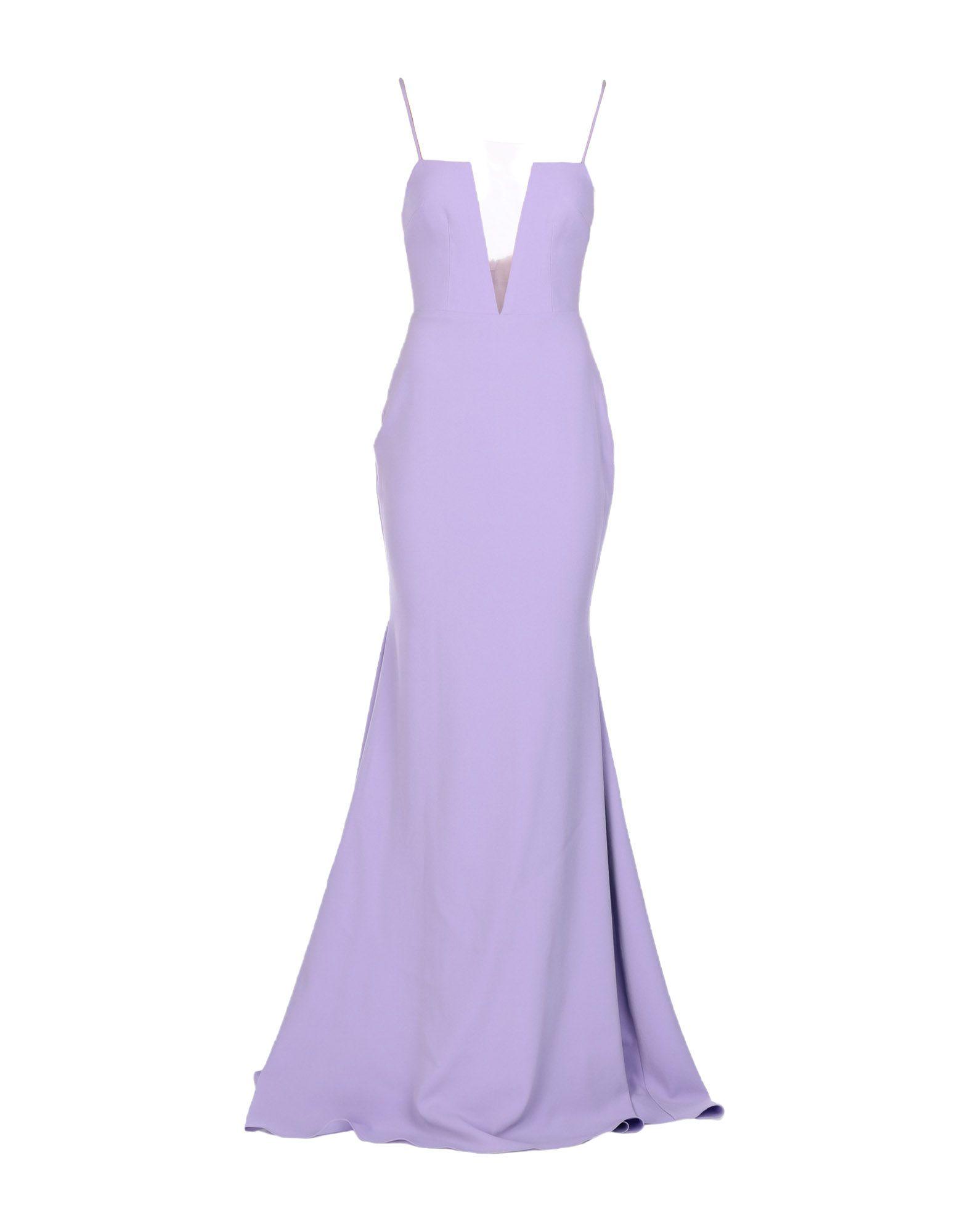 ALEX PERRY Длинное платье платье merry perry merry perry mp002xw15g6i