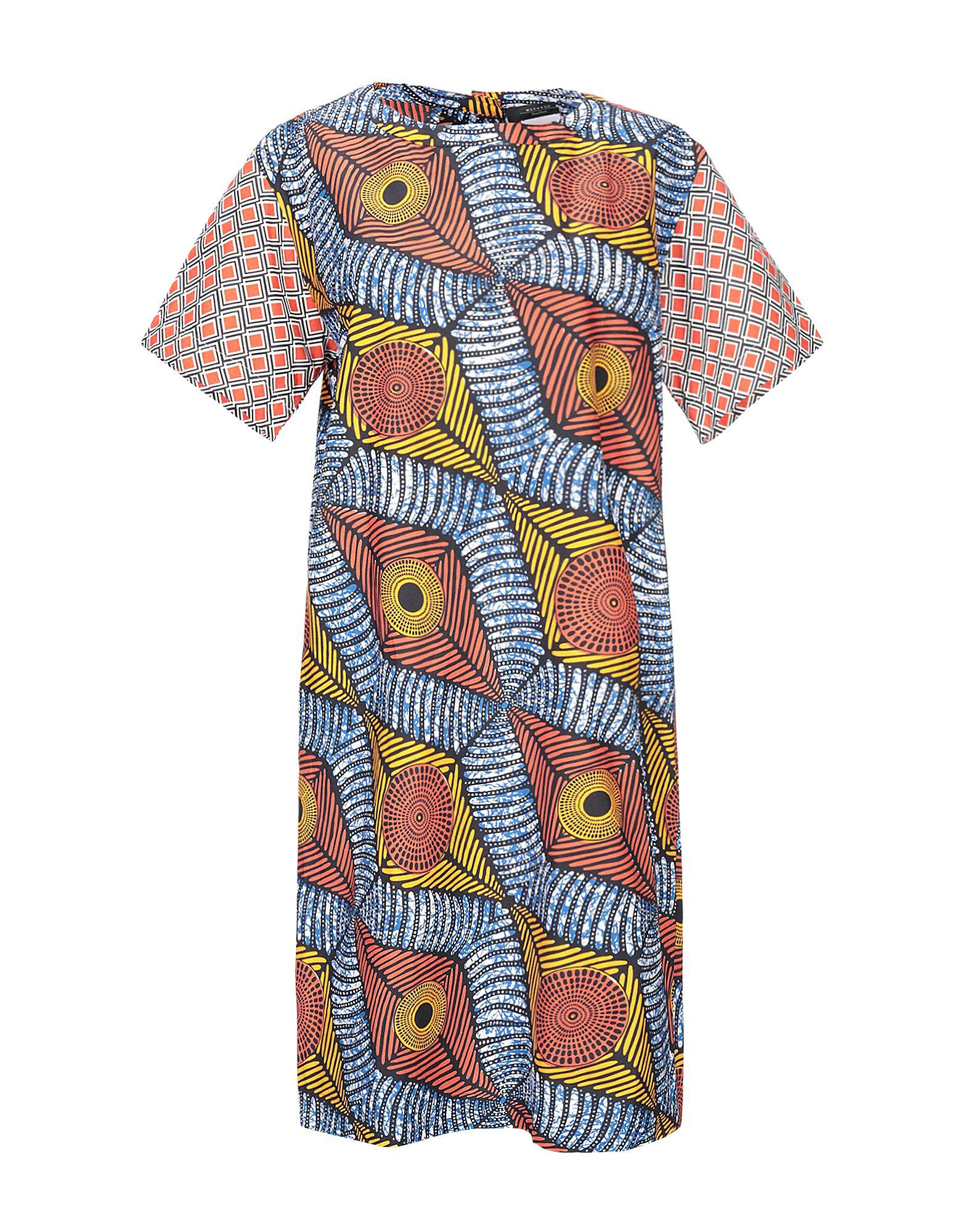 Weekend Max Mara  KNEE-LENGTH DRESSES