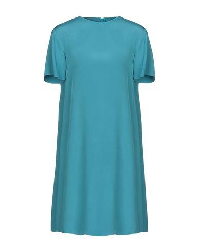 VALENTINO DRESSES Short dresses Women