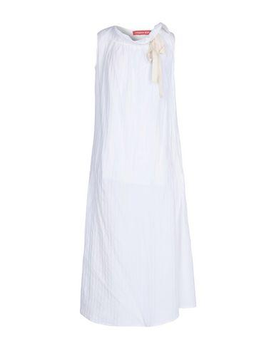 Длинное платье VIRGINIA BIZZI