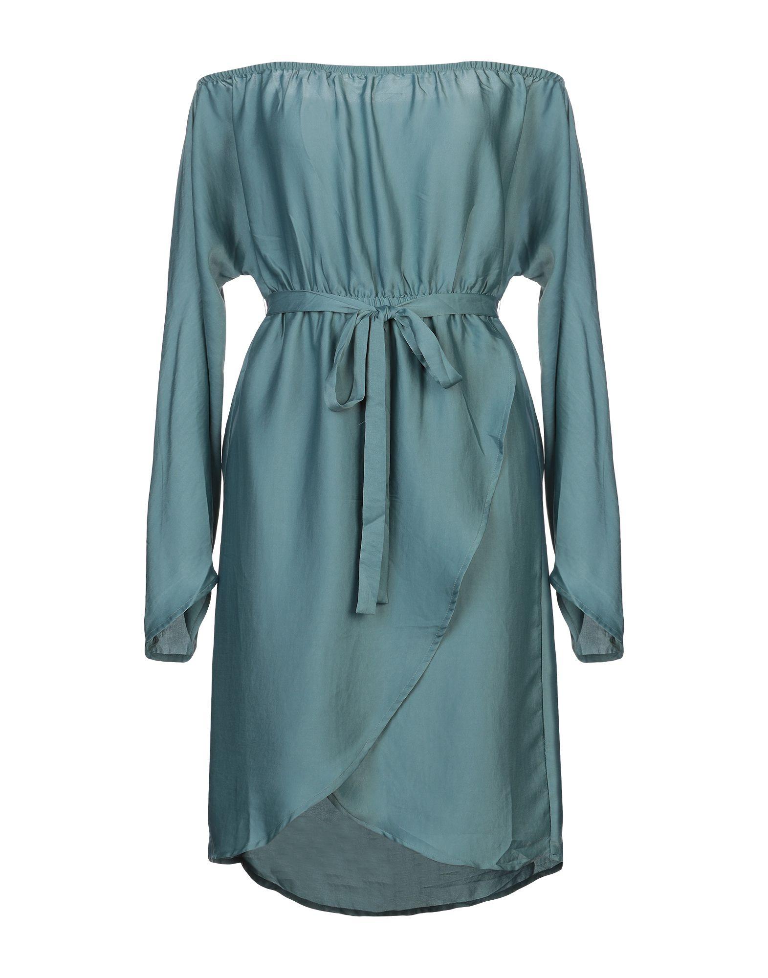 NA-KD Короткое платье na kd толстовка