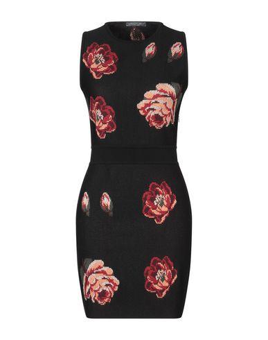 ALEXANDER MCQUEEN DRESSES Short dresses Women
